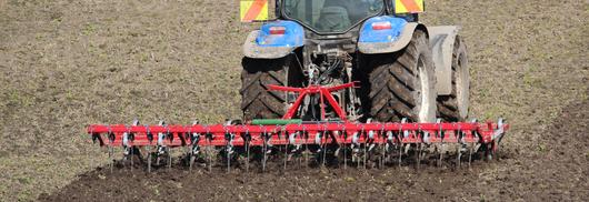 maxitill with finger tines
